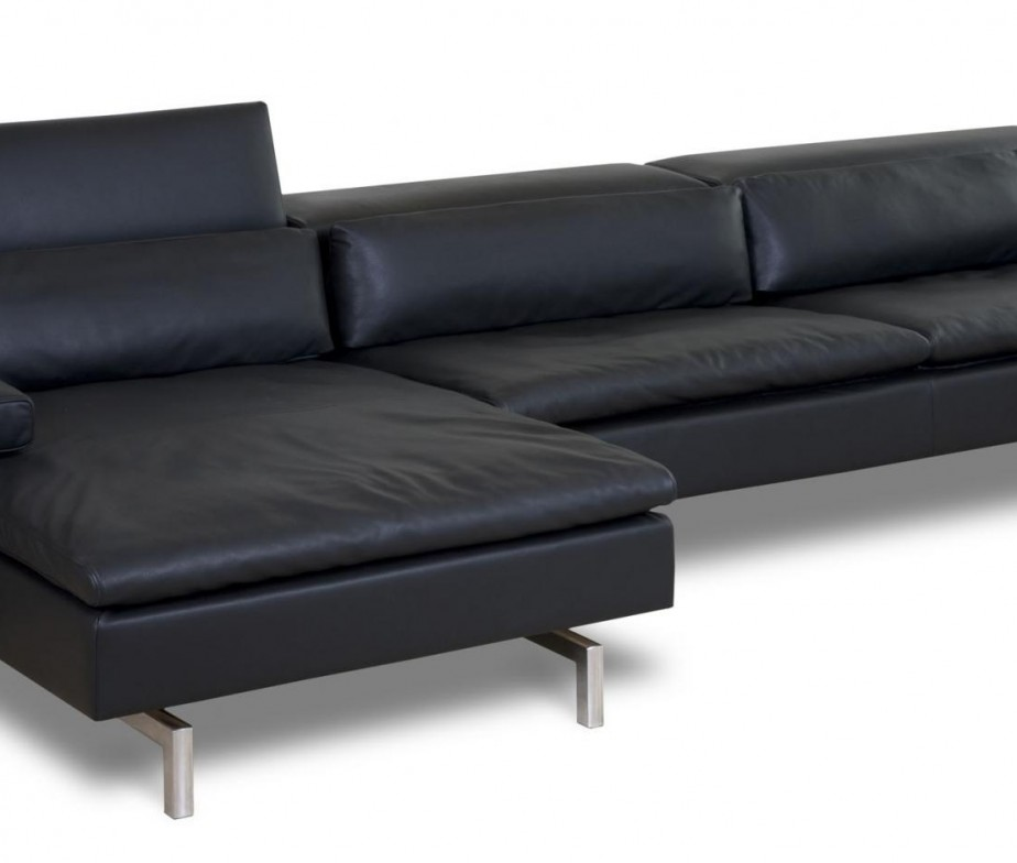 Loungebank shiva jr 3960 design zetels de canapee for Design zetel