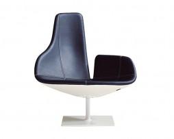 design-relaxfauteuil-zwart-fjord-moroso