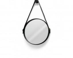 design-spiegel-moroso-Ego-Stud