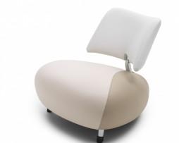 fauteuil-pallone-cotton-bal