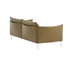 lounge-sofa-bruin-leder-gentry-moroso copy