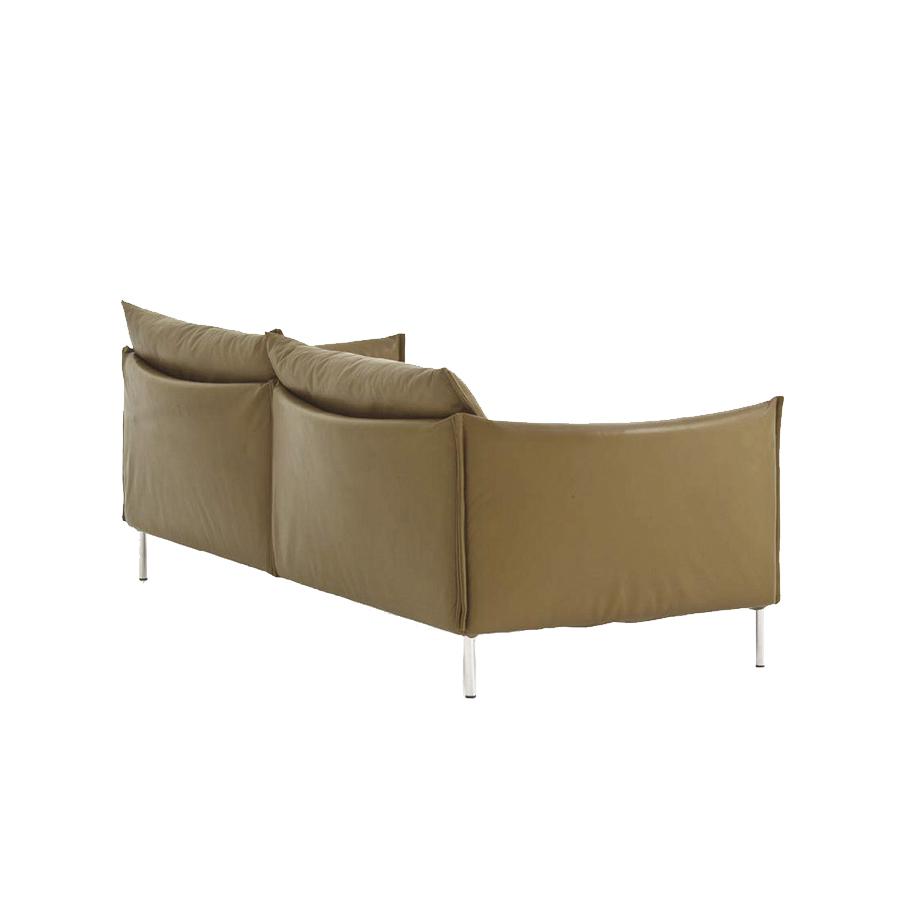 lounge-sofa-bruin-leder-gentry-moroso-copy.jpg