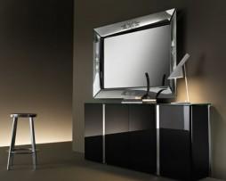 Design Spiegel Hal : Tafels u design meubelen collectie de canapee