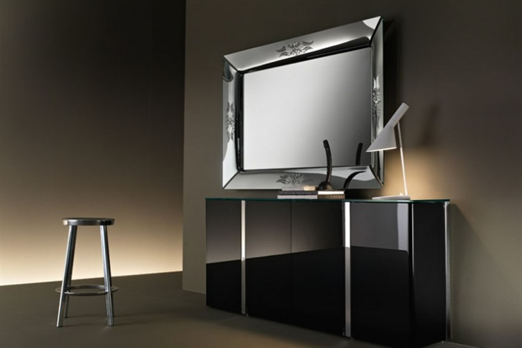 design spiegel caadre designspiegels de canapee. Black Bedroom Furniture Sets. Home Design Ideas