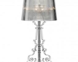 tafellamp-grijs-bourgie-kartell