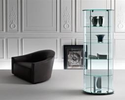 Design Spiegels Woonkamer : Tafels u design meubelen collectie de canapee