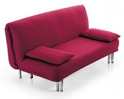 zetel-bed-azzuro-rood-bonaldo