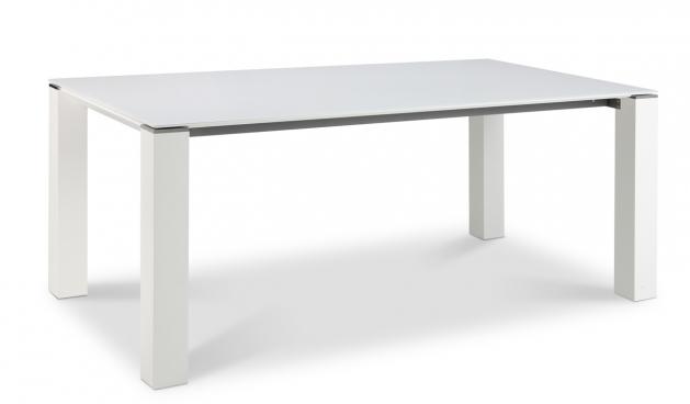 design tafel opera jori tafels de canapee
