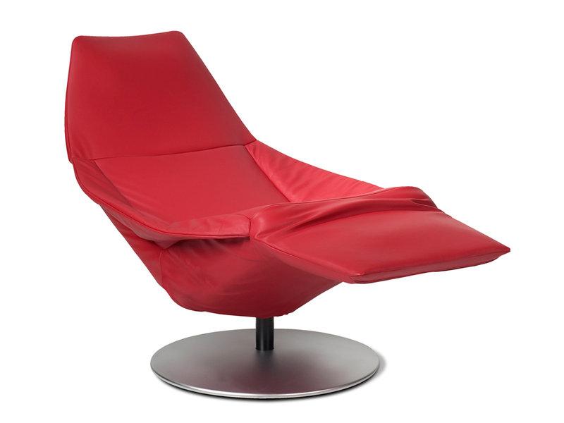 diepe relaxfauteuil icarus jori relaxfauteuils de canapee. Black Bedroom Furniture Sets. Home Design Ideas