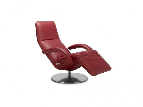 Yoga Stoel Kopen : Asynchrone relaxfauteuil yoga jori fauteuils de canapee
