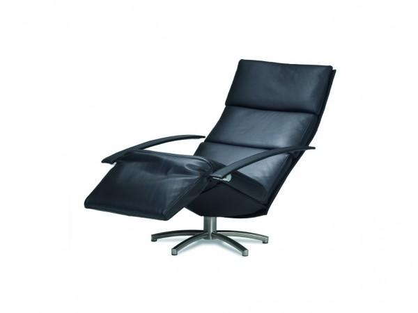lounge relaxstoel casanova jori relaxstoelen de canapee. Black Bedroom Furniture Sets. Home Design Ideas