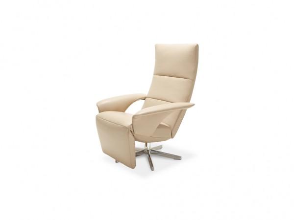 moderne relaxfauteuil felini jori relaxfauteuils de canapee. Black Bedroom Furniture Sets. Home Design Ideas