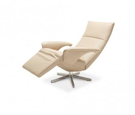 Relaxfauteuil modern design