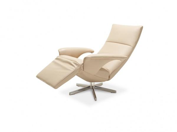Moderne relaxfauteuil felini jori relaxfauteuils de canapee - Fauteuil relax moderne ...