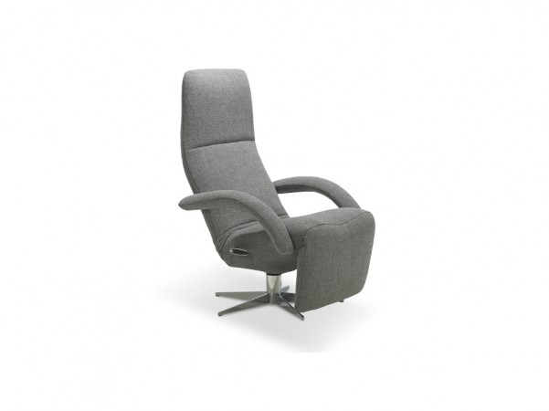 Asynchrone relaxfauteuil yoga jori fauteuils de canapee for Design zetel