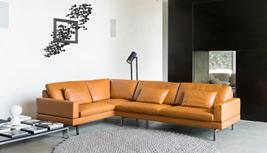 Jori meubel collectie