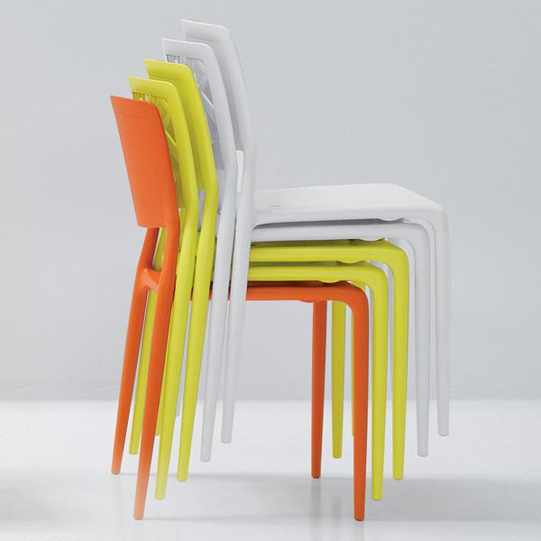 Stoel Design Stoelen.Design Stoel Viento Designstoelen De Canapee