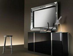 Design Spiegels