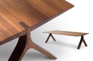 Design tafels