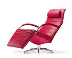 Jori relax fauteuils & stoelen